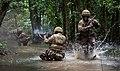 Win the Firefight MOD 45162915.jpg