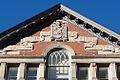 Winants Hall, Rutgers University, architectural detail.jpg