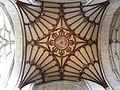 Winchester cathedral 016.JPG
