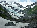 Winding our way up Byron Glacier trail (6480079529).jpg
