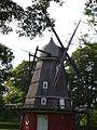 Windmill at Kastellet (Copenhagen).jpg