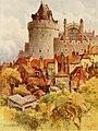 Windsor castle (1910) (14775284354).jpg