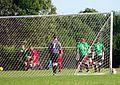 Windsor v Hawkhurst United (9786132606).jpg