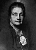 Winifred Edgerton Merrill Cyclopedia Biography.jpg