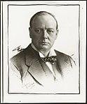 Winston-Churchill (1).jpg