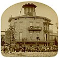 Wisconsin soldiers orphans home 1870s.JPG