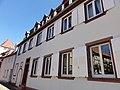 Wissembourg rEtoile 12.JPG