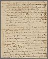 Witherspoon, Dr. John. To the commander of the British forces (NYPL b11868620-5338102).jpg