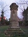 Witten Eckardt-Denkmal.jpg