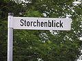 Wl storchenblick P6280111 jm.JPG