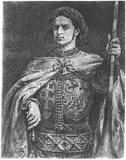 Wladyslaw Warnenczyk.jpg