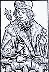 Wladyslaw Wygnaniec (Chronica Polanarum).jpg