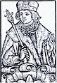 Wladyslaw Wygnaniec (Chronica Polanarum).jpg