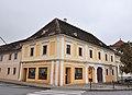 Wohn- und Geschäftshaus 12244 in A-2054 Haugsdorf.jpg