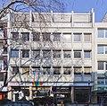 Wohn- und Geschäftshaus Pipinstraße 7-4840.jpg