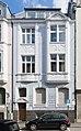 Wohnhaus Mohrenstraße 2-1354.jpg
