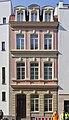 Wohnhaus Mohrenstraße 43, Köln-6101.jpg