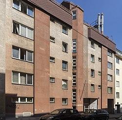 Wohnhausanlage Grimmgasse 44.jpg