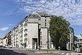 Wohnhausanlage Wilhelmstraße 40-44.jpg