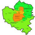 Wolfsburg eingemeindungen.png