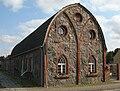 Wolfshagen Gaertnerhaus.jpg