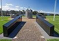Wollongong NSW 2500, Australia - panoramio (51).jpg