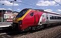 Wolverhampton railway station MMB 12 221111.jpg