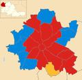 Wolverhampton wards 2010.png