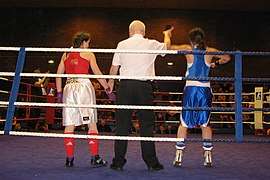 Women Boxers - A Geograph first!! (geograph 3354732).jpg