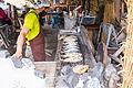 Wongwt 紅瓦屋文化美食餐廳 (16573710339).jpg