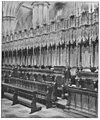 Wood Carvings in English Churches II-063.jpg