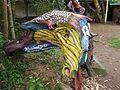 Wood art Nisargadhama4.jpg