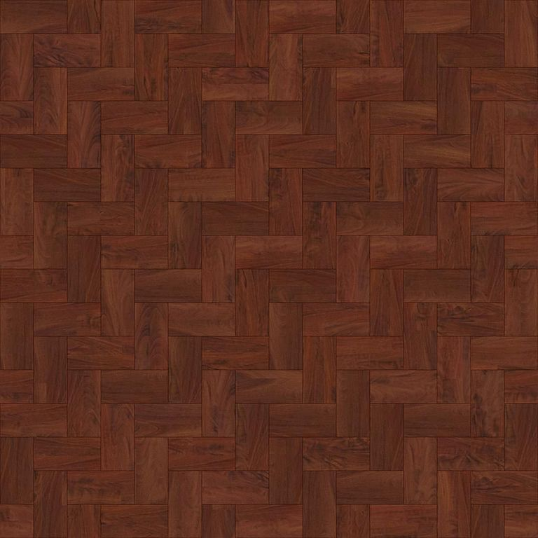 File wood pattern parquet floor wikimedia commons for Hardwood flooring wiki