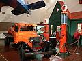 Woolaroc - Phillips 66 Benzintransporter 2.jpg