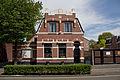 Woonhuis en voormalig architectenbureau van C. Schaffelaar (2).jpg