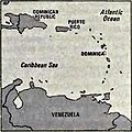 World Factbook (1982) Dominica.jpg