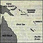 World Factbook (1982) Solomon Islands.jpg