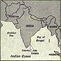 World Factbook (1982) Sri Lanka.jpg