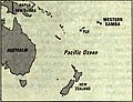 World Factbook (1982) Western Samoa.jpg