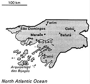 World Factbook (1990) Guinea-Bissau.jpg