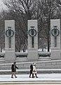 World War II Memorial (34caf9e8-85c0-426a-bf66-8f5b653e051d).jpg