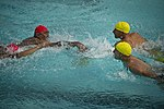 Wounded Warrior's compete in water polo 120907-F-MQ656-172.jpg
