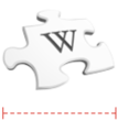 Wp puzzle diagram VIG 14.png