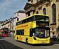 Wright StreetDeck SK17 HHN Oxford HighSt RightQuarter.jpg