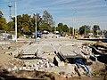 Wroclaw-Powstancow-Wielkopolskich-Square-070922-40.jpg