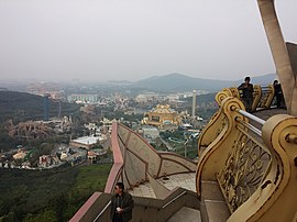 Wujin, Changzhou, Jiangsu, China - panoramio (13).jpg