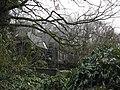 Wuppertal, Auf der Königshöhe 2, Bild 3.jpg
