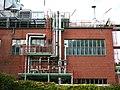 Wuppertal - Bayer 09 ies.jpg