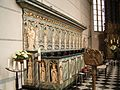Wuppertal Beyenburg - Klosterkirche 24 ies.jpg