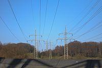 Wuppertal Brink 2015 012.jpg